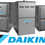 different furnaces blog